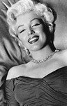 1952_RedDress_Necklace_010_010_byFrankPowolny_1
