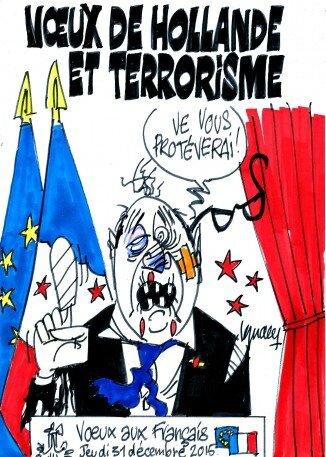 ignace_voeux_hollande_terrorisme-mpi-e1451593824897