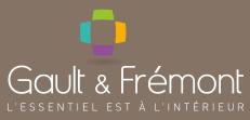 logo_gaultetfremont