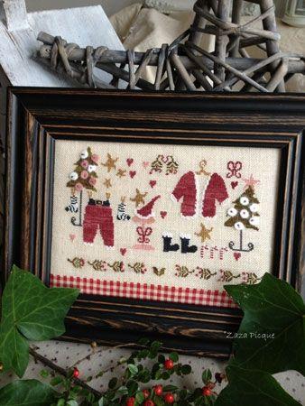 L'armoire-du-Père-Noël