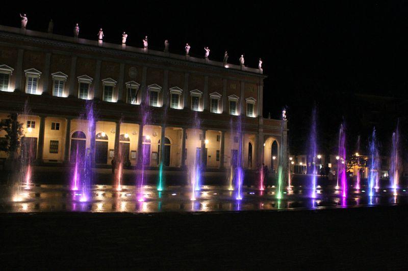 Italie - Juillet 2011 (107)