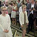 2018-05-27-entrées en eucharistie-VIEUX-BERQUIN (19)