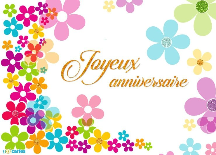 anniversaire-flower-power
