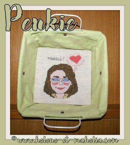 16 penkie_salrecyclage17