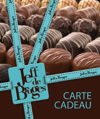 Carte Cadeau Jeff De Bruges.Carte Cadeau Jeff De Bruges Le Blog Des Cartes Cadeaux