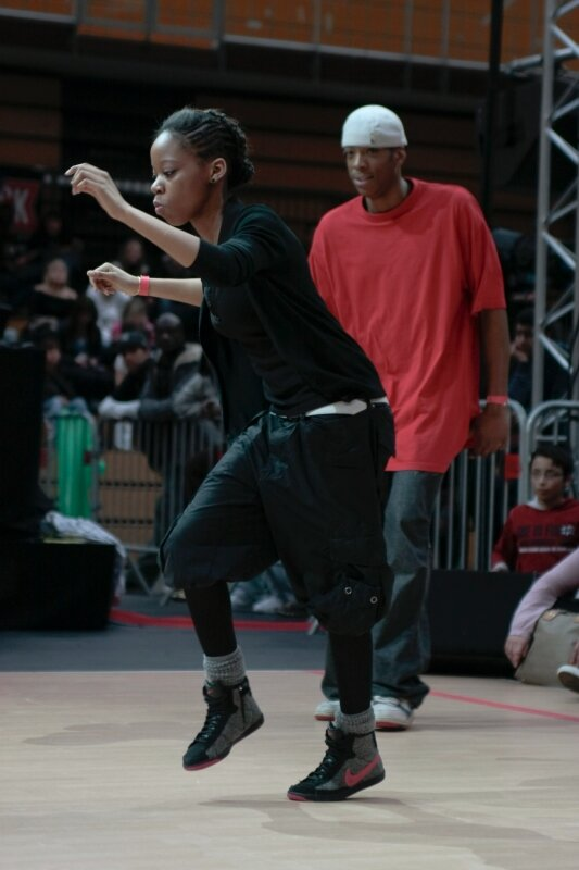JusteDebout-StSauveur-MFW-2009-327