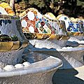 parc guell 6