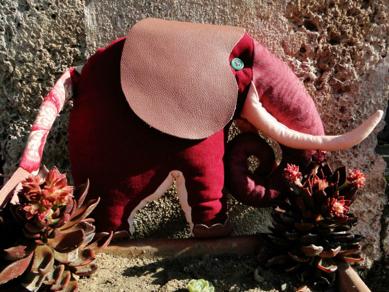 elephant-mina3
