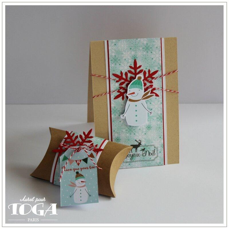ENSEMBLE KDO CARTE_Noël en forêt - DT Aurel (2)
