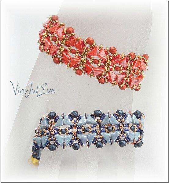 bracelet Elista