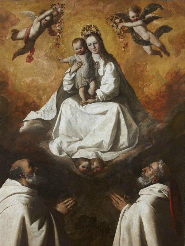 Virgen_de_la_Merced_GRND