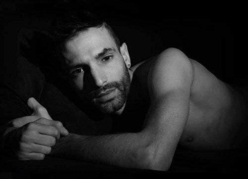Interview avec Samy Messaoud pour la sortie de son nouveau CD