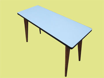 <br>table_basse_formica_