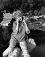 1954-PalmSprings-HarryCrocker_home-by_ted_baron-blouse-052-1