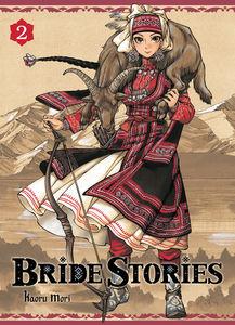 bride_stories_2_ki_oon
