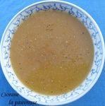 soupe_endives