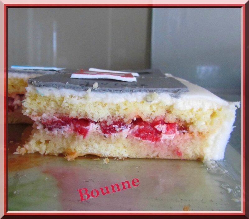 Gâteau iphone (3)