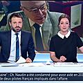 carolinedieudonne00.2017_10_27_premiereeditionBFMTV