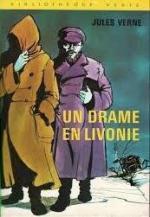 Verne_Drame en Livonie