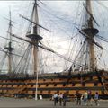 Historic Dockyard 03 [Portsmouth]