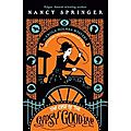 The case of the gypsy good-bye, de nancy springer