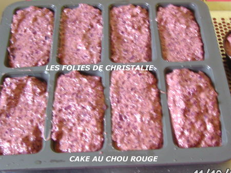 CAKE_AU_CHOU_ROUGE_5