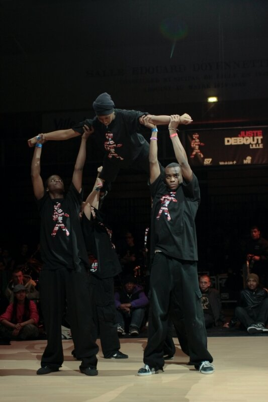 JusteDebout-StSauveur-MFW-2009-702