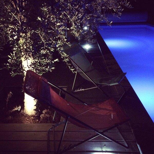 Gite_terrassepiscine_nuit