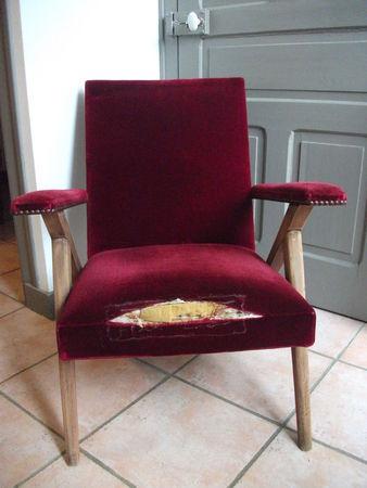 fauteuil__tapissier___brest