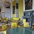 Versailles 023