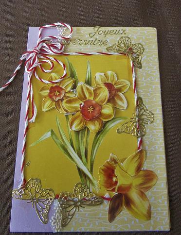 carte de lili888