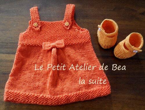 ap robe orange 2