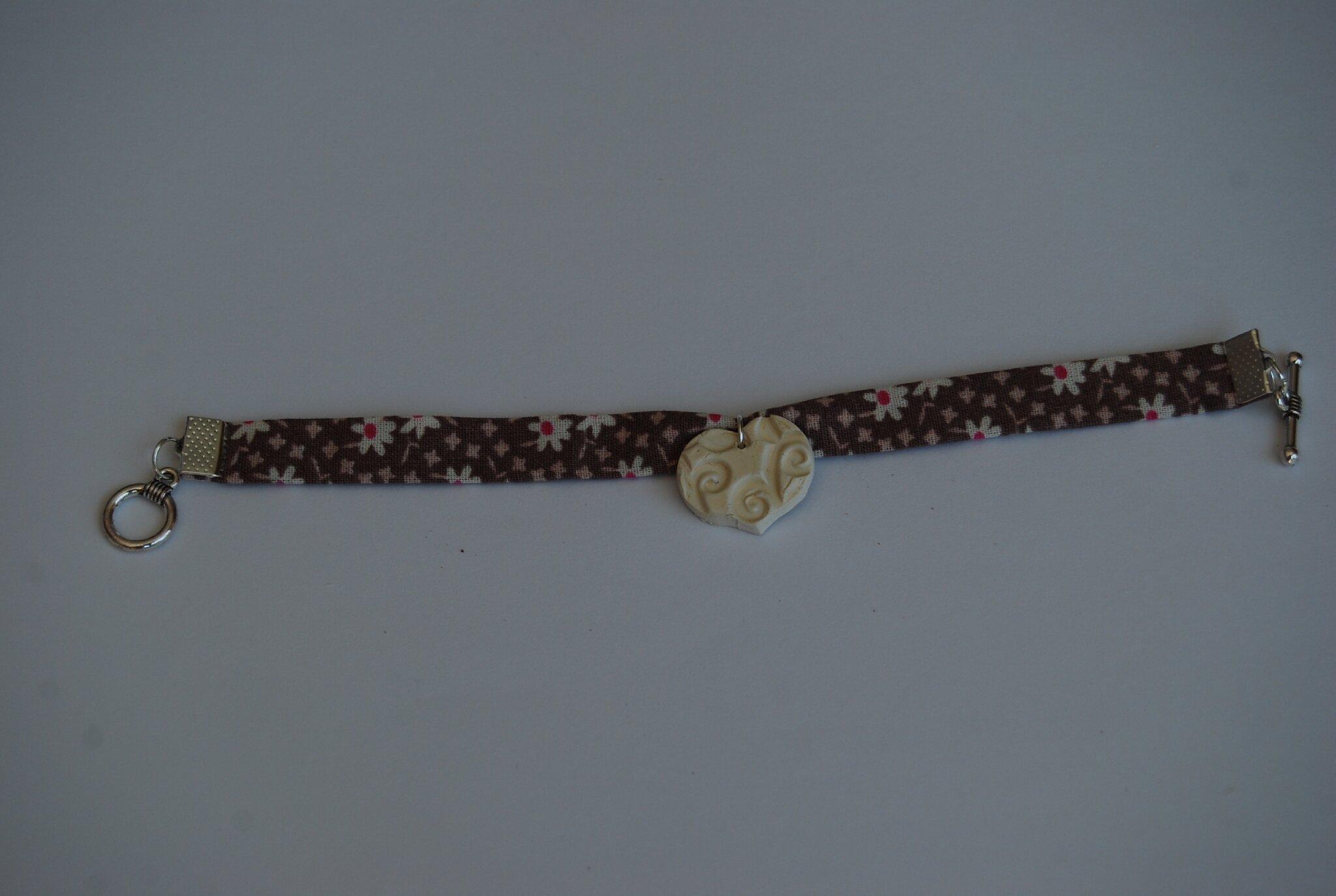 bracelet liberty (dispo)