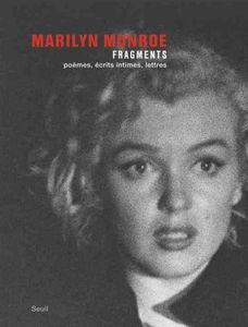 fragments61