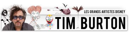 Tim_Burton