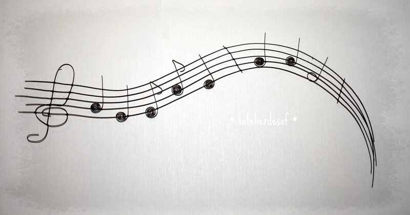 musique 55