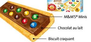 page_biscuit