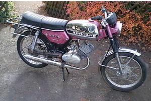 ks50_1976ebay