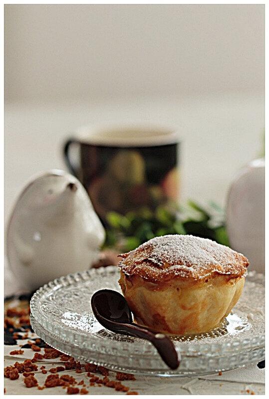 pomme- tarte-torte-spéculoos-omnicuiseur-recette-basse température dessert