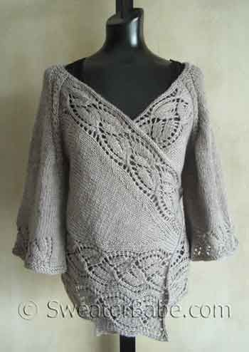 dramatic_wrap_cardigan_350