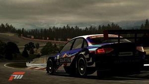 Forza15