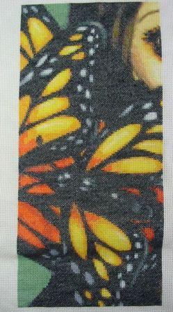 fée papillon 2-2