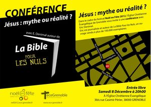 Tract_BiblePourLesNuls