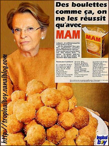 reine_de_la_boulette