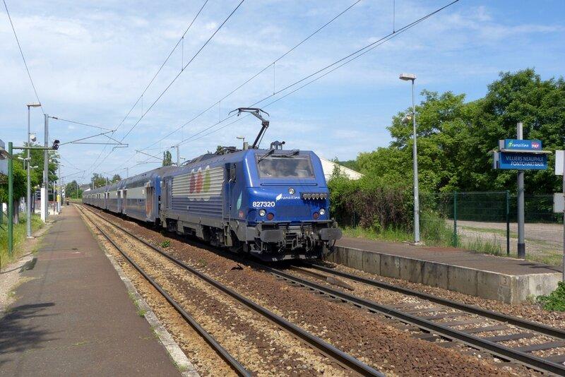 020612_27320villiers-neauphle-pontchartrain1