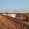 BB 26227, Plouvain