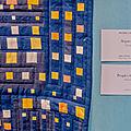 2019-04-26_11-45-26-Nantes-Modern Quilts