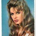 brigitte_bardot_by_sam_levin-1957-04