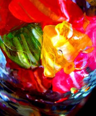 candy051