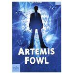 h186301-360-360--artemis-fowl-t1